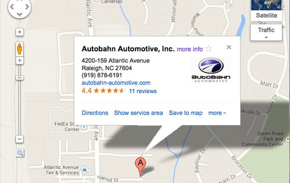 import auto mechanic raleigh nc